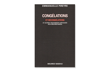 couv_congelations_3