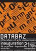 25-Databaz