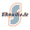 38-Sitaudis