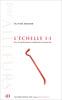 04-Lechelle
