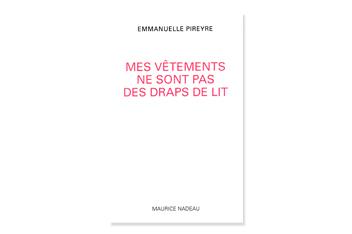 couv_vetements_3