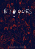 21-Nioques